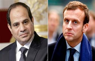 مصر وفرنسا.. علاقات حضارية ممتدة.. ونوافذ ثقافية تضيئها القوى الناعمة | صور