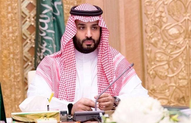 محمد بن سلمان يعلن اكتشاف أكبر حقل للغاز في السعودية