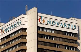 """ارتفاع أرباح """"نوفارتس"""" السويسرية للأدوية خلال الربع الثالث"""