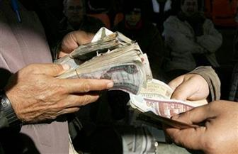 النقض: إعادة محاكمة المتهم برشوة مجلس مدينة القناطر الخيرية