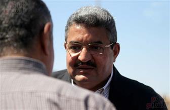 ضبط هاربين من أحكام بالإعدام في قضايا قتل بإمبابة