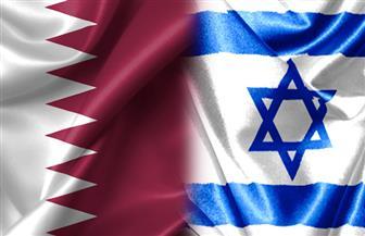 """الشرنوبي لـ""""بوابة الأهرام"""": واقعة إدخال أموال قطرية للمتطرفين في غزة تفضح العلاقات السرية بين تل أبيب والدوحة"""