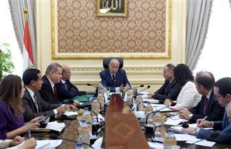 """رئيس الوزراء يتابع مشروع """"المليون ونصف فدان"""" وتطوير صناعة الدواجن"""