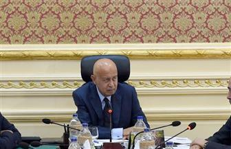رئيس الوزراء يعقد اجتماعا لمتابعة عمل جامعة النيل الدولية ومناقشة أوضاع التعليم