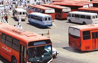 الجزار: اهتمام كبير بتوفير وسائل النقل الجماعي في المدن الجديدة