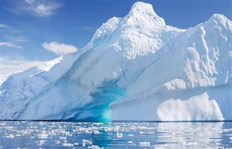 دراسة: الجليد البحري في القطب الشمالي يتضاءل بوتيرة أسرع مما كان متوقعًا