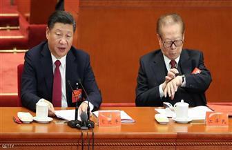 الحزب الشيوعي الصيني يمنح الرئيس شي جين بينج ولاية ثانية مدتها خمس سنوات