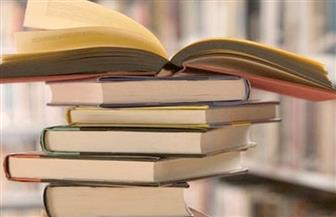 """رواية """"الأصل"""" لدان براون تتصدر قائمة نيويورك تايمز لأعلى مبيعات الكتب"""