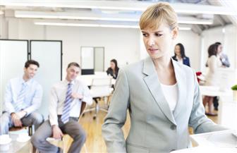 تقرير: امرأة من كل ثلاث فى المجال الإعلامي بالسويد يهجرن المهنة بسبب التحرش