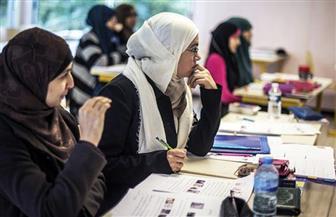 مرصد الإسلاموفوبيا يرحب بموافقة أسبانيا على تدريس الإسلام في مدارسها
