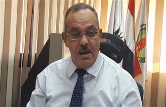 رئيس تاون جاس: توصيل الغاز لـ 3 مليون و300 ألف وحدة سكنية.. ونبحث تقديم خدمات خارج مصر | صور