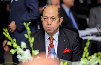 أحمد سليمان يحذر إدارة الزمالك من أمر خطير