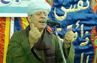 """أهالي أبوتيج يحتفلون بذكرى ميلاد السلطان """"الفرغل"""""""