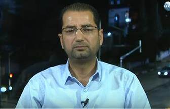 """قيادي بفتح لـ""""كوشنر"""": انغلاق الأفق السياسي في وجه الشعب الفلسطيني سيولد مزيدًا من العنف  فيديو"""