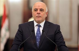 """رئيس الوزراء العراقي يعلن انطلاق عملية تحرير """"القائم"""""""