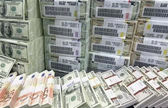 دراسة: تزايد عدد مليارديرات العالم وتضخم ثرواتهم