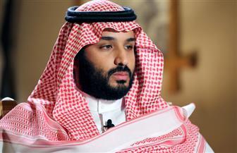 """ولي العهد السعودي: طرح """"أرامكو"""" يمضي قدمًا صوب هدف 2018.. وقيمتها تتجاوز تريليوني دولار"""