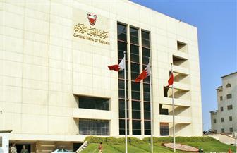 المركزي البحريني: أزمة قطر عرقلت السعي نحو عملة خليجية موحدة