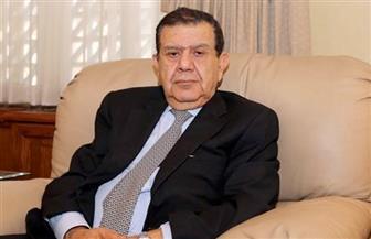 محافظ المركزي الأردني: ربط العملة وفَّر الحماية للاقتصاد