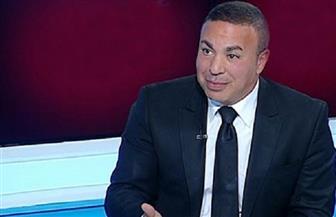 أيمن يونس: تعديل عقود شيكا وأوباما ومصطفى محمد وساسي قبل بداية الموسم