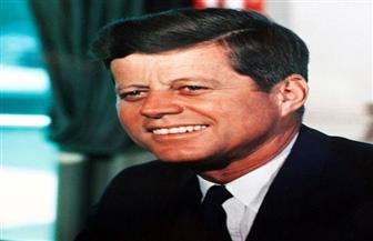 الولايات المتحدة تنشر الدفعة الأخيرة من وثائق اغتيال كينيدي