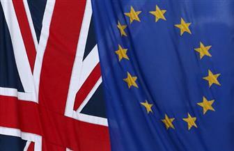 الهند تربط توقيع اتفاق تجاري مع بريطانيا باستقبال مزيد من المهاجرين