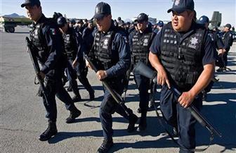 31 قتيلا بالمكسيك خلال 48 ساعة بسبب أعمال عنف مرتبطة بالاتجار بالمخدرات