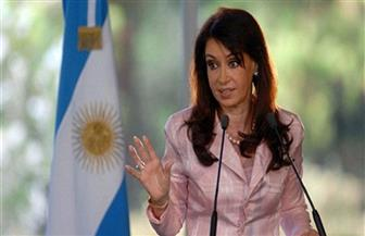 رئيسة الأرجنتين السابقة تنفي التستر على إيران في تفجير مركز الجالية اليهودية