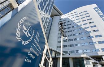 """بوروندي ..أول دولة تنسحب من """"الجنائية الدولية"""""""