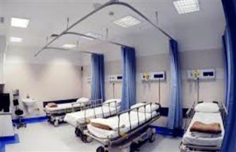 طرح إنشاء مجمع طبي على مساحة 2 مليون م2 بالغردقة خلال المؤتمر الاقتصادي الدولي