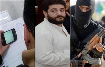 إعدام لـ11  ومؤبد لـ15  و براءة 8..  أبرز أحكام قضايا الرأي العام خلال أسبوع