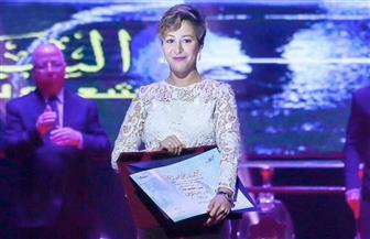 منة شلبي: مبقاش عندنا مسرح وفخورة بكوني فنانة