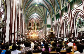 كيف أثار البابا حفيظة كاثوليك بورما؟