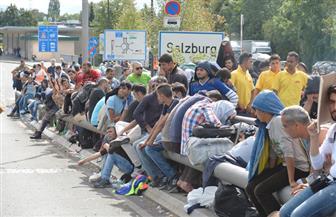 فضيحة جنسية وأخلاقية تهز ألمانيا.. استغلال اللاجئين فى العمل بشبكات الدعارة.. والمتهمون موظفون فى شركات أمن
