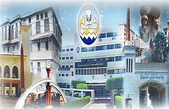 """""""كفر الشيخ"""" تحتفل بعيدها القومي الـ61 بحضور وزير التنمية المحلية"""