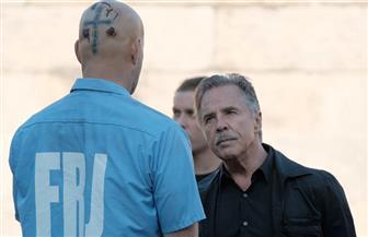 """""""فينس فون"""" من ملاكم ناجح إلى تاجر مخدرات فاشل في """"Brawl in Cell Block 99"""""""