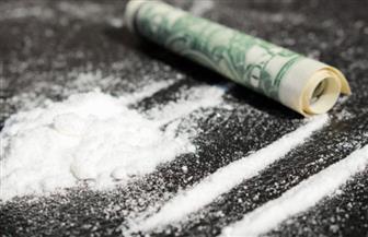 إحالة سيدة ألمانية وآخر تركي لمحكمة الجنايات لاتهامهما بجلب مخدر الكوكايين