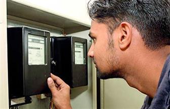 الكهرباء: لا زيادة جديدة أو تعديل على أسعار الخدمة حالياً