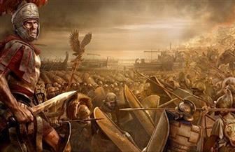 """""""برشلونة المتمردة"""".. قاومت الرومان ونابليون وفرانكو.. وحكمها العرب 90 سنة"""