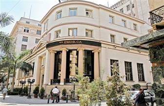 الحكومة: لا صحة لإسناد إدارة البورصة المصرية لشركات القطاع الخاص
