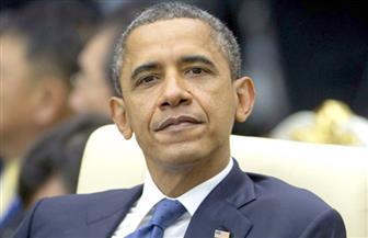 دون ذكر أسماء.. أوباما يحذر من هتلر جديد في أمريكا