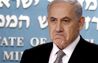 آلاف الإسرائيليين يتظاهرون في أنحاء إسرائيل ويطالبون نتنياهو بالاستقالة