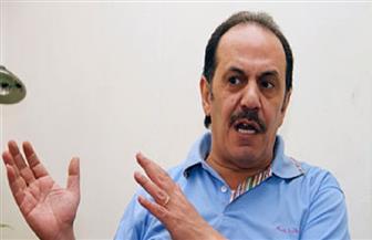 """""""المصريين الأحرار"""" يسحب الثقة من نصر القفاص ويدعو لانتخاب أمين عام جديد"""