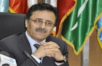 المنظمة العربية للتنمية الإدارية تُحذر من الخطر الذي يواجه المقتنيات الأثرية العربية