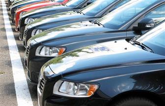 بلبع: 40 % تراجعًا بمبيعات السيارات خلال 2017