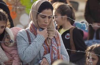 """أنطاليا السينمائي يمنح """"مسافر حلب- إسطنبول"""" جائزة الجمهور"""