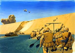 ذكرى انتصار 73 المجيد.. فعاليات فنية وثقافية على مدى 30 يومًا