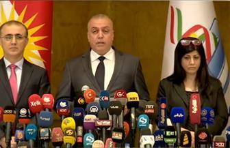"""مفوضية """"كردستان العراق"""": إجراء الانتخابات الرئاسية والبرلمانية مطلع نوفمبر"""