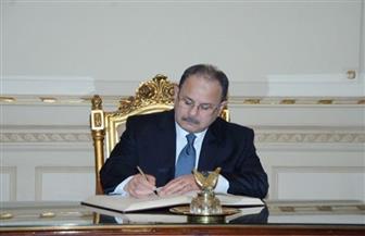 وزير الداخلية يوافق على منح السجناء زيارة استثنائية احتفالًا بانتصار أكتوبر