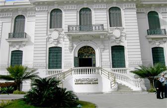 الاحتفال بمرور 14 عامًا على افتتاح متحف الإسكندرية القومي.. الأربعاء